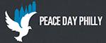 PeaceDaylogo