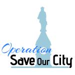 SaveOurCityLogo-02