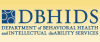 DBH_logo