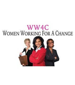 Working Together For Women (WTW)