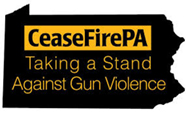 Cease Fire PA