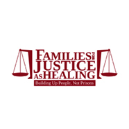 Families for justice